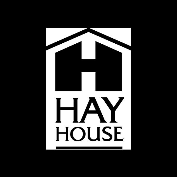 Hayhouse